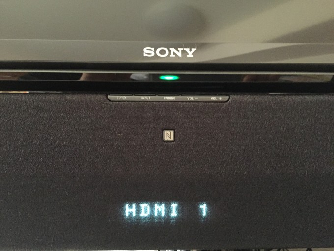 SONY HT-CT370 012